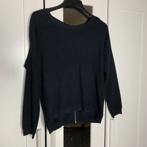 Next Petites Sweater Size 10